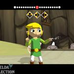 windwaker_l2_092
