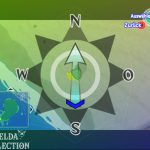 windwaker_l2_093