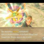 skywardsword_loesung_w1_106