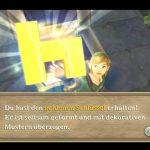 skywardsword_loesung_w1_147