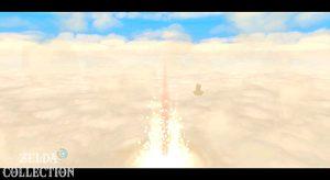 skywardsword_loesung_w2_016