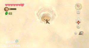 skywardsword_loesung_w2_031
