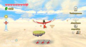 skywardsword_loesung_w4_018