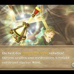 skywardsword_loesung_w5_020